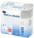 hartmann-molicare-mobile-large 915833