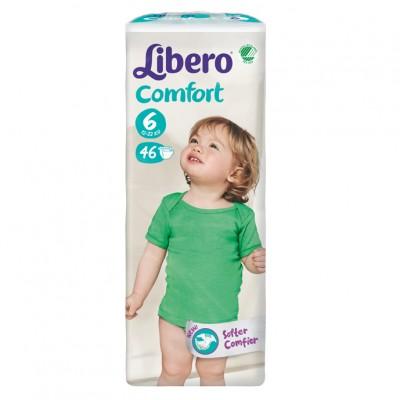 libero-comfort-6-paquet