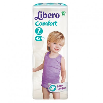 libero-comfort-7-paquet