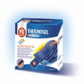 Thermogel (2)