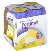 fortimel-extra-vanille-fluessigkeit-6094019